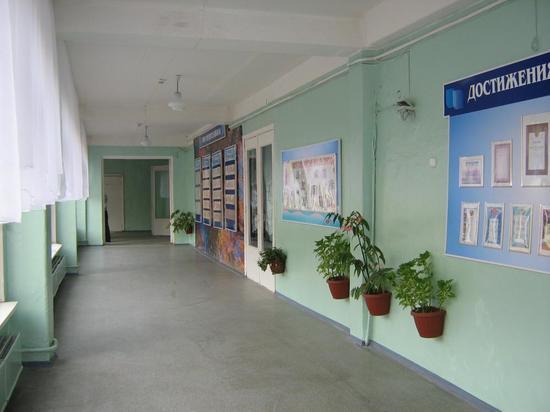 Ульяновские школы ждут своих учеников на занятия - карантин окончен