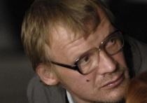Алексей Серебряков прокомментировал обвинения в русофобии