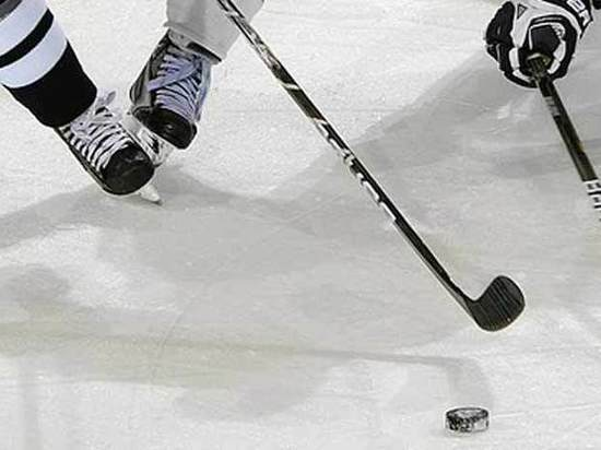 Эксперты прокомментировали  события первой недели плей-офф КХЛ