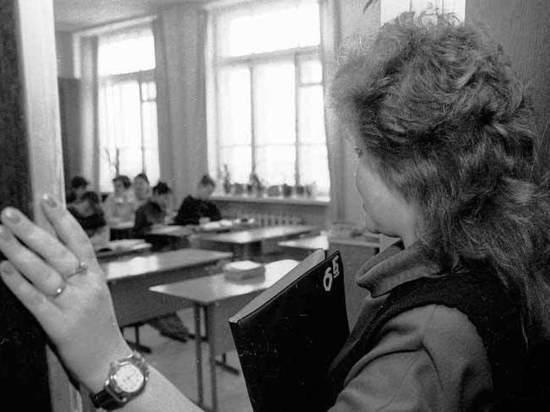 «Черные метки» от работодателей выгоняют россиян из профессии