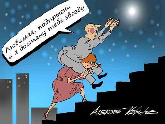 Женщин в России продолжают ущемлять со ссылкой на Конституцию