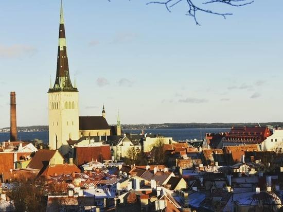 Победившая на выборах в Эстонии оппозиция начала переговоры по коалиции