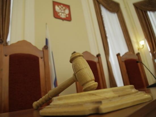 Уголовное дело о разглашении судьей Смольковой гостайны привлекло внимание в Нижнем Новгороде
