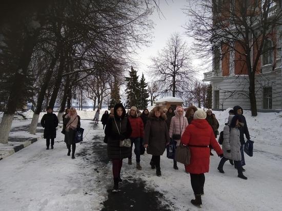 Ульяновский туризм будут развивать с помощью казанских туроператоров