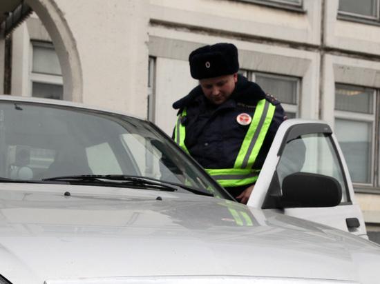 В России решили штрафовать владельцев старых машин