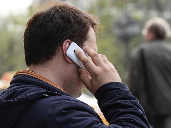 Говорите, ваш смартфон вас слушает