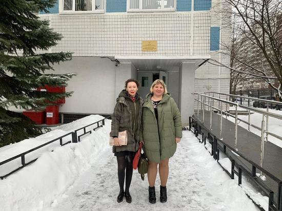 Российская полиция занялась проверкой нового дела Скрипалей: «Непонятные движения»
