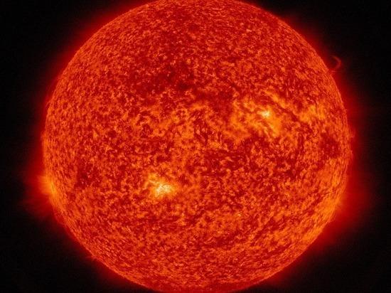 Небывалая «зима на Солнце» удивила астрономов: чего ожидать человечеству
