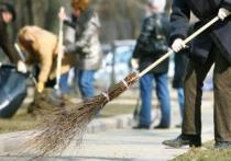 «Чистый город» снова объединит тысячи липчан