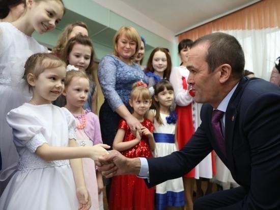33 женских клуба зарегистрированы вНовочебоксарске