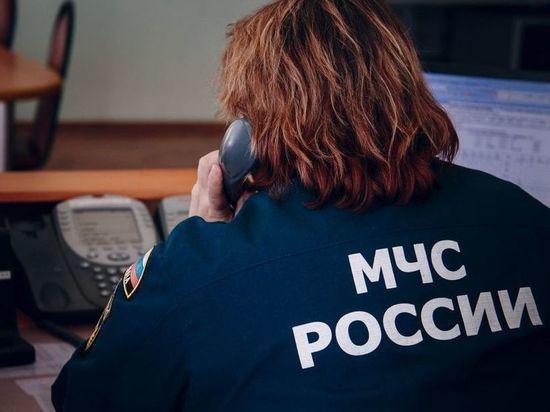 За сутки в Ивановской области произошли три пожара и одно ДТП