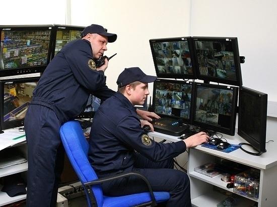 Как на островах работают современные охранные агентства