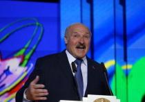 Лукашенко заявил о повороте вспять процесса евразийской интеграции