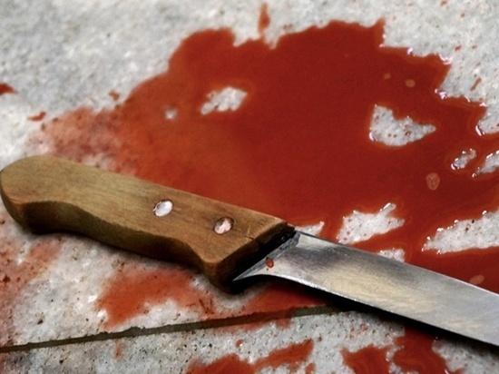 В Иваново посиделки двух мужчин с алкоголем закончились поножовщиной