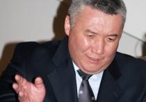 Почему в Кыргызстане воров милуют, а генералов предпочитают гноить в тюрьме?
