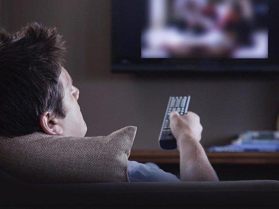 Сетевики обещали помочь жителям Мордовии перейти на цифровое ТВ