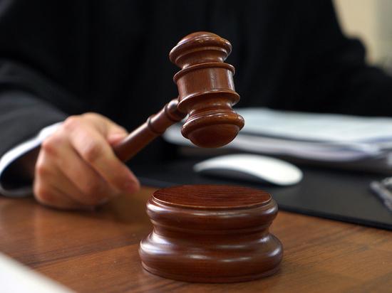 В Мордовии зачитали приговор дачному маньяку