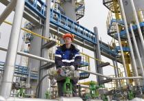 «Газпром трансгаз Ставрополь» подвел итоги года