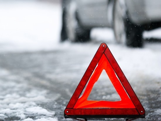 Четырехлетний ребенок попал под колеса иномарки в Иваново