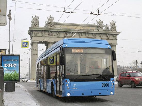 Радаев объявил об остановке крупного предприятия