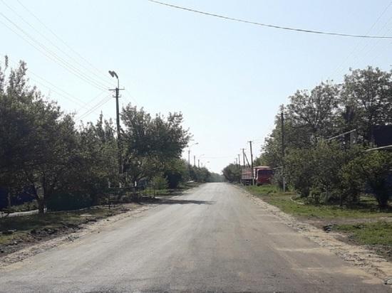 Жители Союза Четырёх Хуторов опасаются потерять школу и больницу
