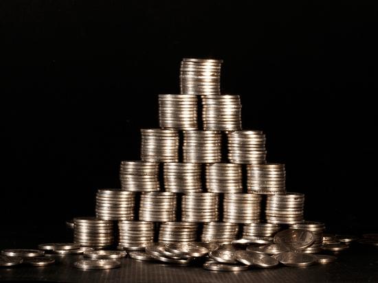 Ульяновская пенсионерка перевела 700 тыс рублей несуществующей