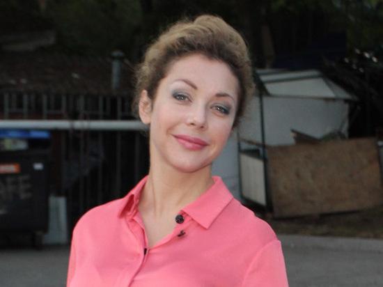 Тетя вдовы основателя НТВ: «Я не могу прогнозировать, когда она снова выйдет на связь»