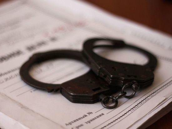 Заключённый мордовской колонии решил смошенничать на 1,2 млн рублей