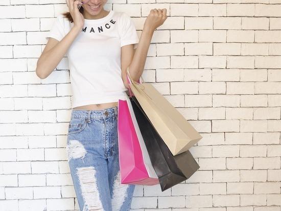 «Все так делают — дарят близким недорогие подарки в суперпонтовой упаковке»