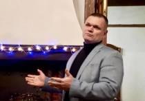 Продюсер фильма «Ополченочка» опроверг съемки танкистки-перебежчицы Дрюк