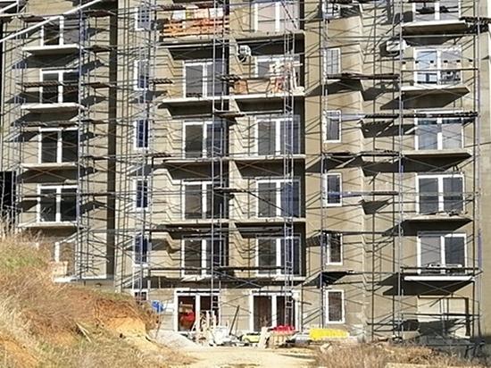 Купить и жить: что нужно знать о покупке квартиры в Крыму