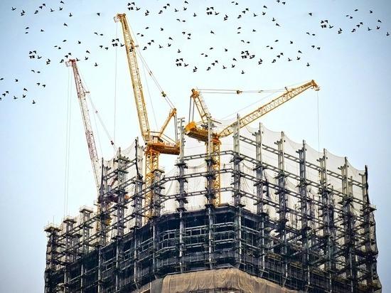 Миллиардные проекты обнажили комплекс проблем в строительной отрасли Бурятии