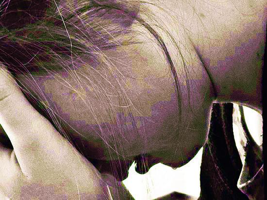 В Бурятии подростки чаще всего пытались наложить на себя руки из-за семейных проблем и неразделенной любви
