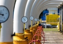 Украина приготовилась к прекращению транзита российского газа