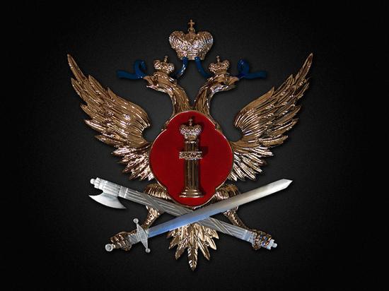 Уголовно-исполнительной системе России – 140 лет