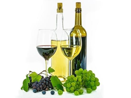 Роскачество проверило ликерные вина насоответствие ГОСТу