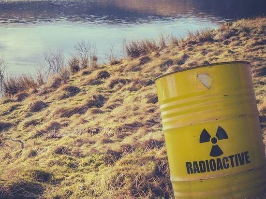 Могут ли приграничные урановые рудники нанести урон Казахстану