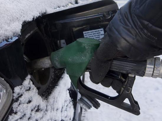 Владельцы АЗС в Ямальском районе заплатят штрафы за завышение цен