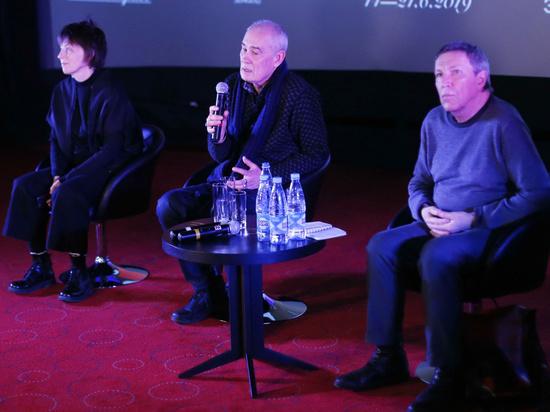 Стали известны подробности проведения в Ивановской области кинофестиваля «Зеркало»