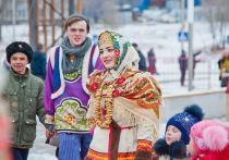 Масленица — один из самых любимых восточнославянских праздников, который характеризует приход весны и начало народных гуляний