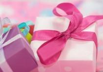 Не дарите цветы и конфеты: лучший подарок женщине на 8 марта