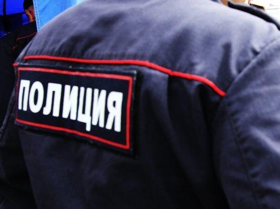 В Мордовии выявили ещё одного любителя марихуаны