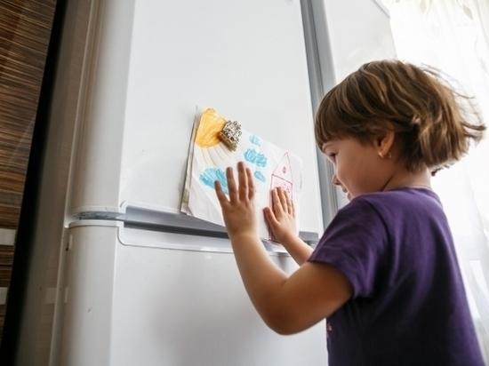 353 сертификата на покупку жилья получат волгоградские молодые семьи