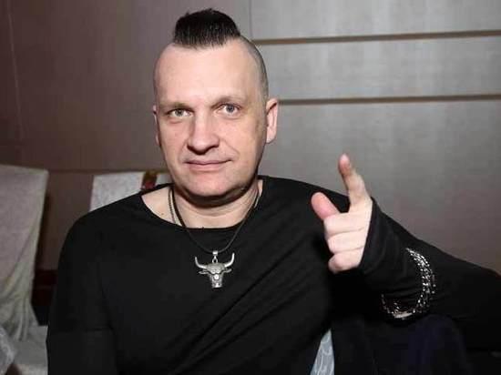 СМИ: Сергей Лемох бросил в нищете спившуюся дочь и внучку