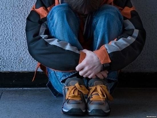 МВД Мордовии сообщило об итогах операции «Полиция и дети»