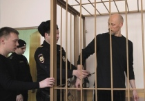 Чертановский суд Москвы 6 марта начал рассмотрение уголовного дела в отношении бывшего исполнительного директора Российской федерации баскетбола Дмитрия Домани