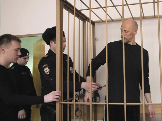 В среду в Москве начался процесс о хищениях в РФБ