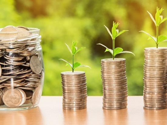 Рейтинг регионов России по зарплатам: Псковская область занимает 72-е место