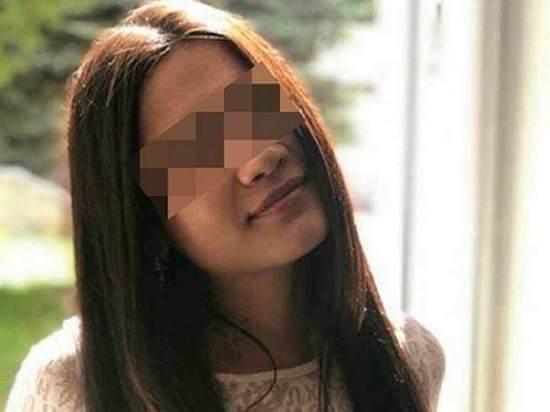 Изнасилованная дознавательница из Уфы требует восстановить ее на работе