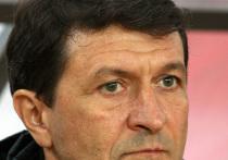 Юрий Газзаев назвал хорошими шансы «Зенита» и «Краснодара» в ЛЕ